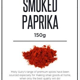 products Smoked Paprika 04853.1554778181.1280.1280