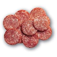 Strasburg Sausage Seasoning 150g