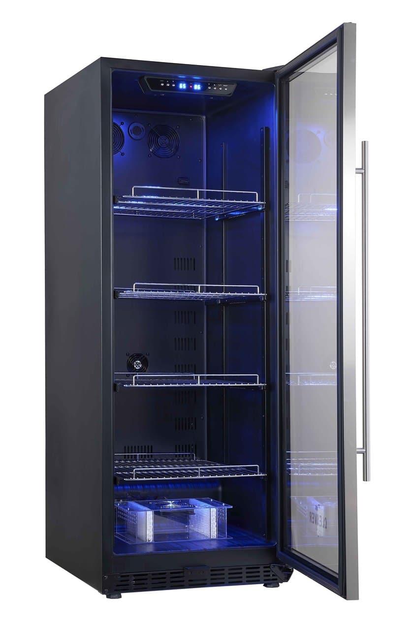 products The Boar   Door Open  43663.1566540753.1280.1280