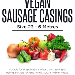 products Vegan Sausages 58400.1567645241.1280.1280