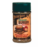 products WSSBurgerHick2 47113.1557897311.1280.1280
