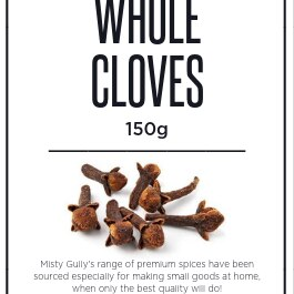 products Whole Cloves 09143.1554774652.1280.1280