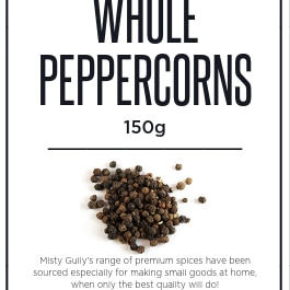 products Whole Pepper 71035.1554777901.1280.1280