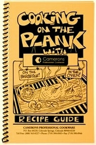 products camerons cooking on the plank cookbook 7 79887.1522121181.1280.1280