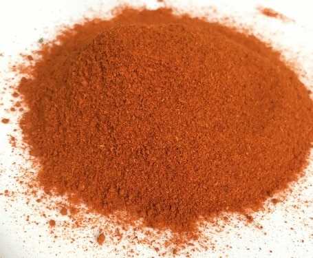 products cayenne pepper 2  03785.1554773146.1280.1280