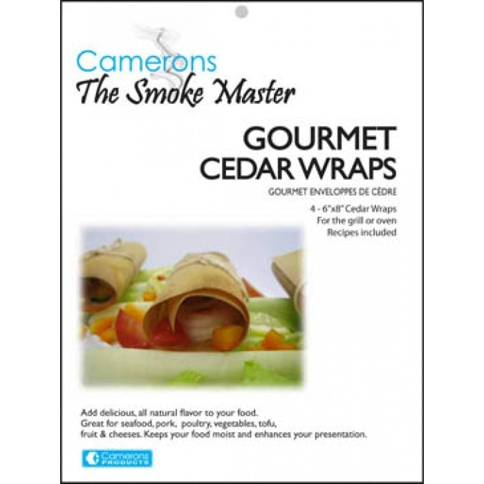 products cedar wraps cover 13857.1548043284.1280.1280