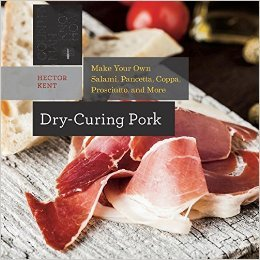 products drycuring 89264.1479957731.1280.1280
