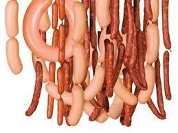 products european sausage mixes 19839.1542772896.1280.1280
