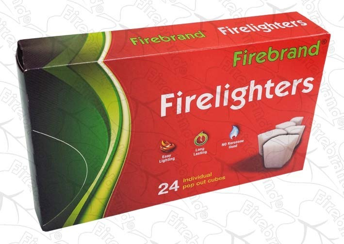 products fire lighters 57224.1417663892.1280.1280