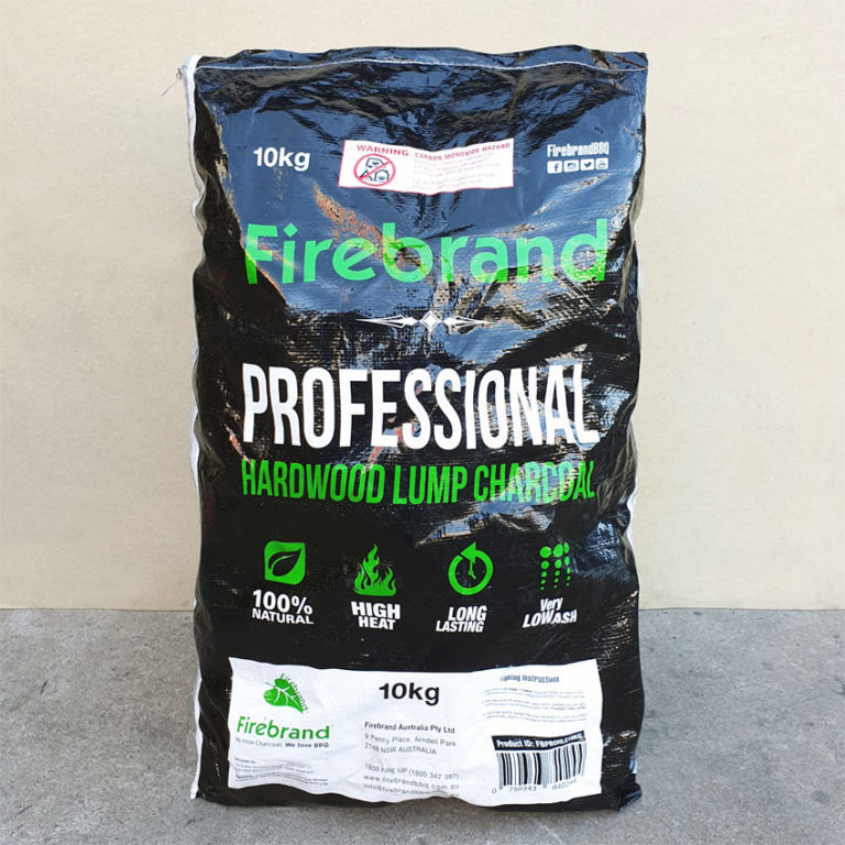 products firebrandpro 47591.1587095170.1280.1280