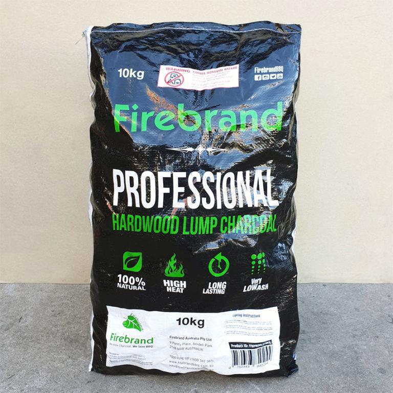 products firebrandpro 47591.1587095170.1280.1280