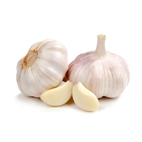 products garlic  04764.1554775854.1280.1280