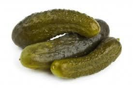 products gherkins 24642.1557974204.1280.1280