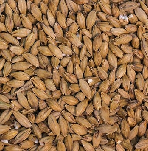 products gra7343 american ale malt 2 2 22317.1568782933.1280.1280