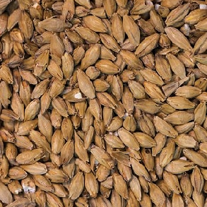 products gra7404 light lager malt 2 31812.1568783083.1280.1280