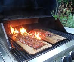 products grilling plank 2 11008.1395907009.1280.1280
