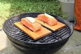 products grilling plank 3 30193.1395907009.1280.1280
