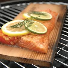 products grilling plank 67146.1395907009.1280.1280