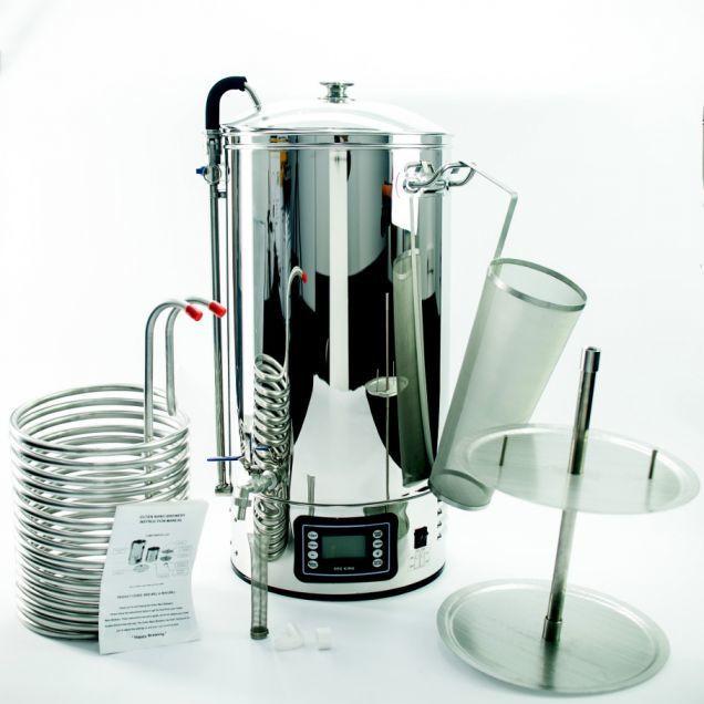 products guten 06 50 22700.1554962950.1280.1280