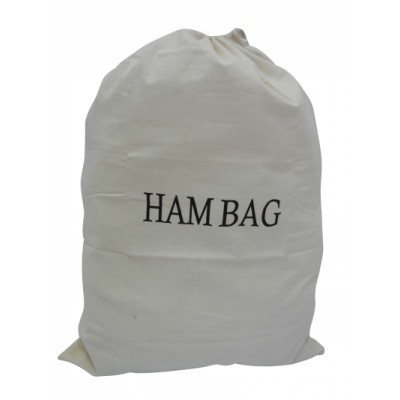 products ham252520bag  73469.1370592382.1280.1280