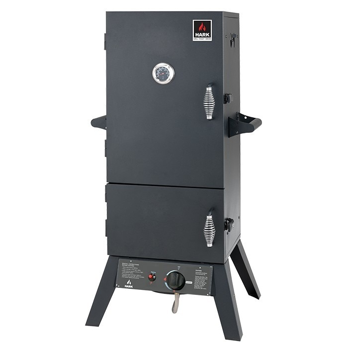 products hk0522   2 door gas smoker doors closedv2  64537.1557893975.1280.1280