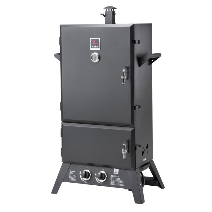 products hk0535   big boss gas smoker  10023.1557894241.1280.1280