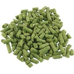 products hops  46426.1554946967.1280.1280