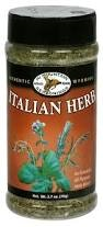 products italian herb rub 51001.1557895201.1280.1280