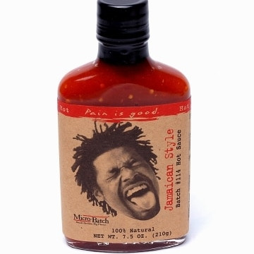 products jamaican style hot sauce 71435.1477547598.1280.1280