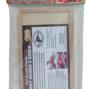 products jerky board 78523.1557967552.1280.1280