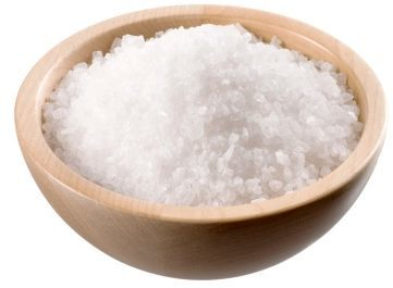 products kosher salt  75903.1535974976.1280.1280