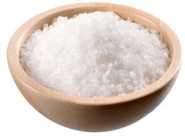 products kosher salt 75903.1535974976.1280.1280