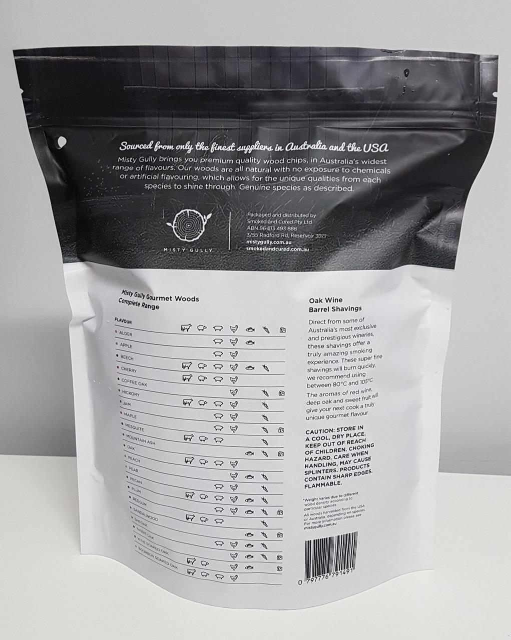products margaret river shavings back 02665.1557890074.1280.1280