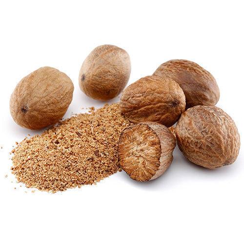 products nutmeg  32322.1554776979.1280.1280