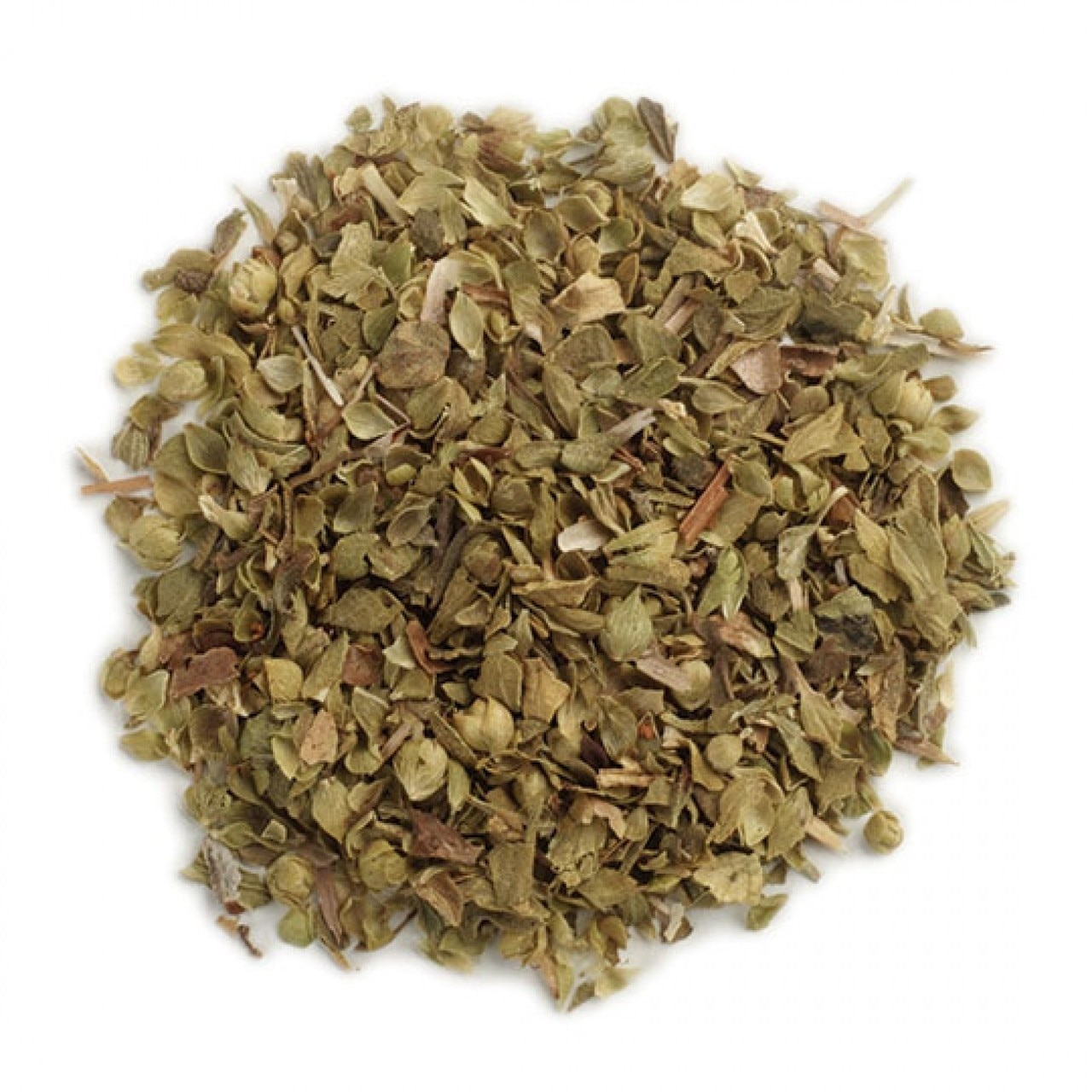 products oregano  73432.1554777180.1280.1280