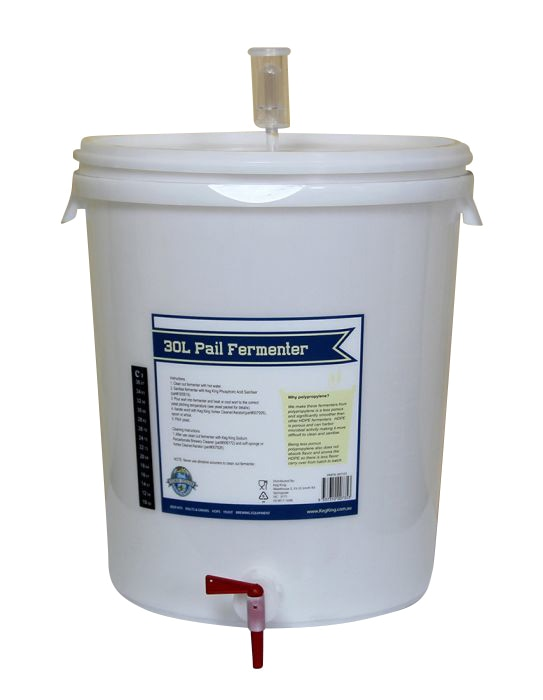 products pail fermentor smoked and cured copy 21884.1557296343.1280.1280