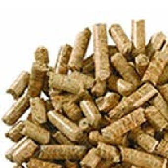 products pellets 22465 92030.1556081241.1280.1280