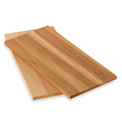 products planks 86181 79351.1557365613.1280.1280