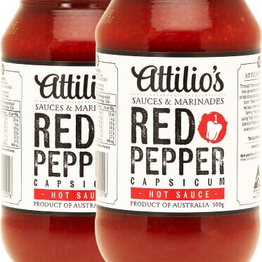 products red pepper capsicum hot sauce 30796.1556600812.1280.1280