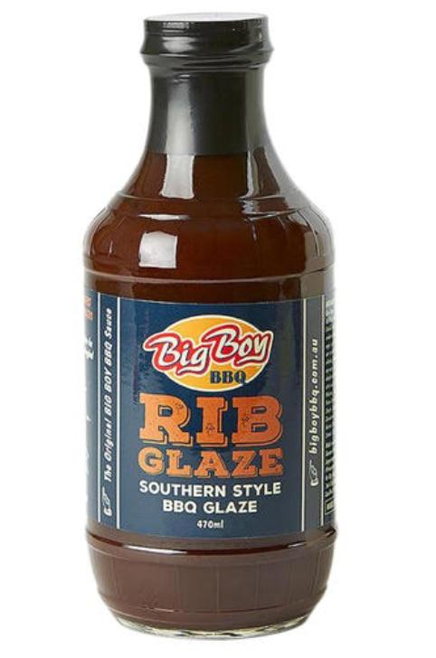 products rib glaze 14151.1552000780.1280.1280