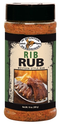 products rib rub 80821.1557973235.1280.1280