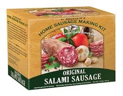products salami 68273.1422958768.1280.1280  59857.1539150769.1280.1280