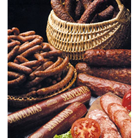 products salami  26634.1556688430.1280.1280