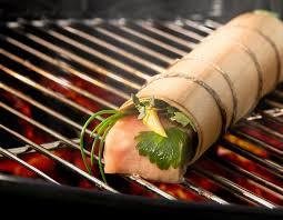 products salmon wrap 24781 49541.1537088508.1280.1280