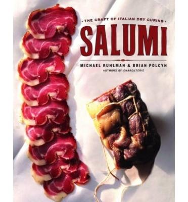 products salumi 29785.1426859813.1280.1280