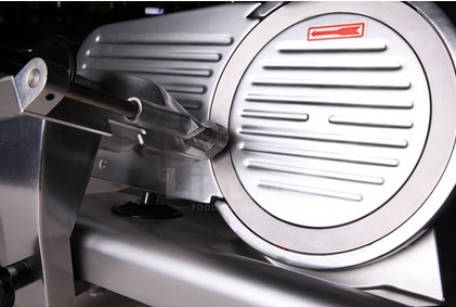 products slicer 2 35531.1557287444.1280.1280