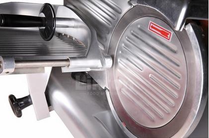 products slicer n3 63377.1557287438.1280.1280