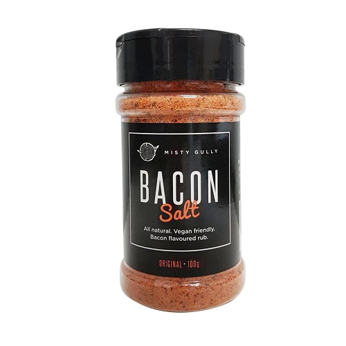 products smaller bacon salt 42430.1510806086.1280.1280