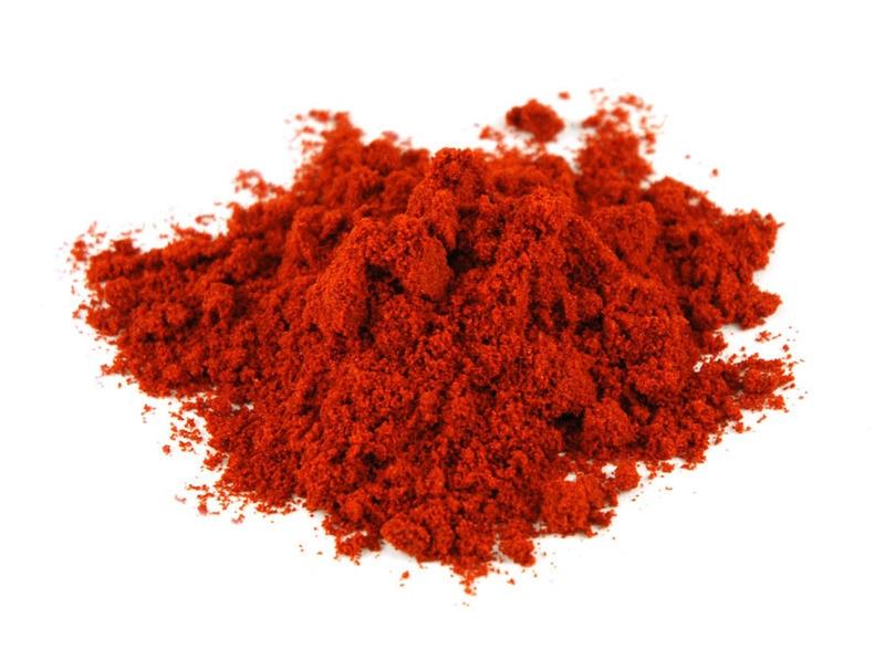 products smoked paprika  76818.1554777374.1280.1280