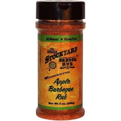 products stockyard appl rub 00373.1477547805.1280.1280